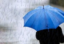 Serin ve Yağışlı Hava, Etkisini Artırmaya Devam Ediyor