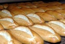 Bu Pazar Ekmek Çıkmayacak!