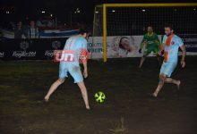 Ünye'de Kum Futbol Turnuvası Heyecanı Başlıyor