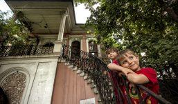 II.Ünye Fotoğrafçılar Buluşması ve Fotomaratonu (Mansiyon Ödülleri)