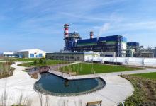 OMV 35 Milyon Dolarlık Yatırımla Yenileniyor