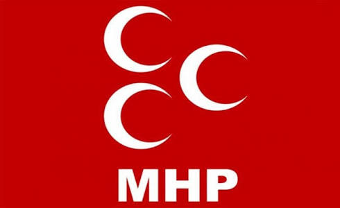 Sondakika:İşte MHP'nin Ordu Aday listesi
