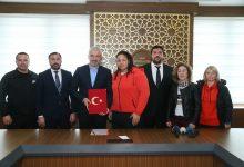 Kayra, Türkiye'nin Gururu Oldu
