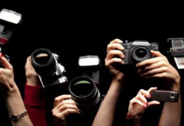 10 Ocak Çalışan Gazeteciler Günü!