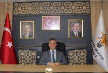 Başkan Argan Ankara Temaslarını Değerlendirdi