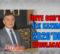 Başkan Argan; Hizmetlerin Yakın Takipçisiyiz