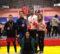 Ünye'den 4 Sporcu Türkiye Şampiyonası'na Gidiyor