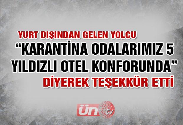 Türkiye, Yurt Dışı'ndaki Öğrenciler İçin Seferber Oldu!
